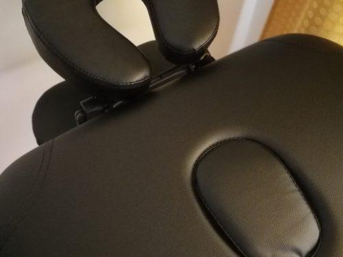 Sconto del 50% | Lettino per massaggi MaxKare | Recensione